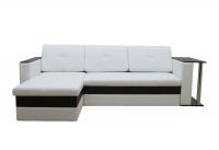 Угловой диван Авиано